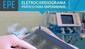 EPE - Eletrocardiograma Prático para Enfermagem