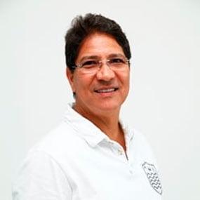 Pedro Paulo Bastos Filho