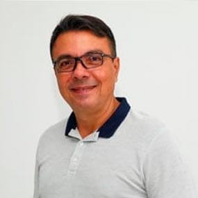 Nivaldo Menezes  Filgueiras Filho