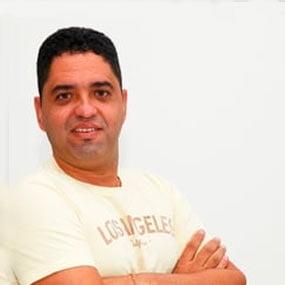 Rogerio Dourado Souza