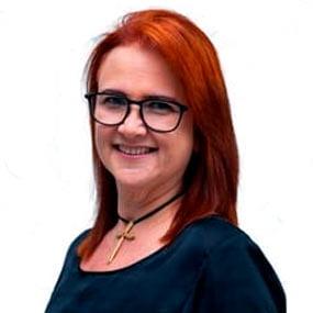 Nadja Magali Gonçalves