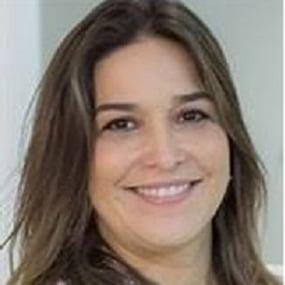 Adriana Bruno