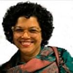 Claudenice Ferreira dos Santos