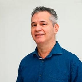 Jorgas Marques Rodrigues