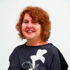Monica Oliveira Diniz Gonçalves