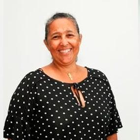 Soraya Fernanda Cerqueira Motta