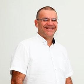 Roberto Valente Filho