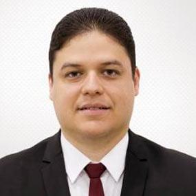 Antonio Edson Souza Meira Júnior