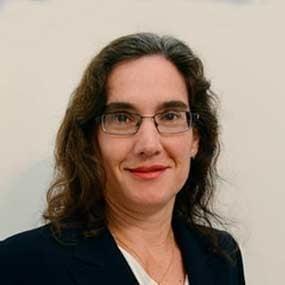 Ana Celia Diniz Cabral Barbosa Romeu
