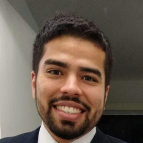 Lázaro Lima Duarte