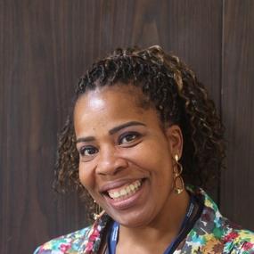Lucia Cristina Santos Rusmando