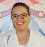 Rachel Silvany Quadros Guimarães