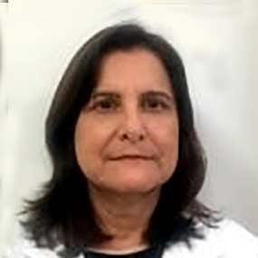 Romilda Castro Cairo