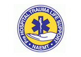NAEMT - Pre Hospital Trauma Life Support