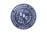 MCMXLIII - Sociedade Brasileira de Cardiologia