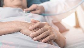 EPE - Eletrocardiograma prático para Enfermeiros